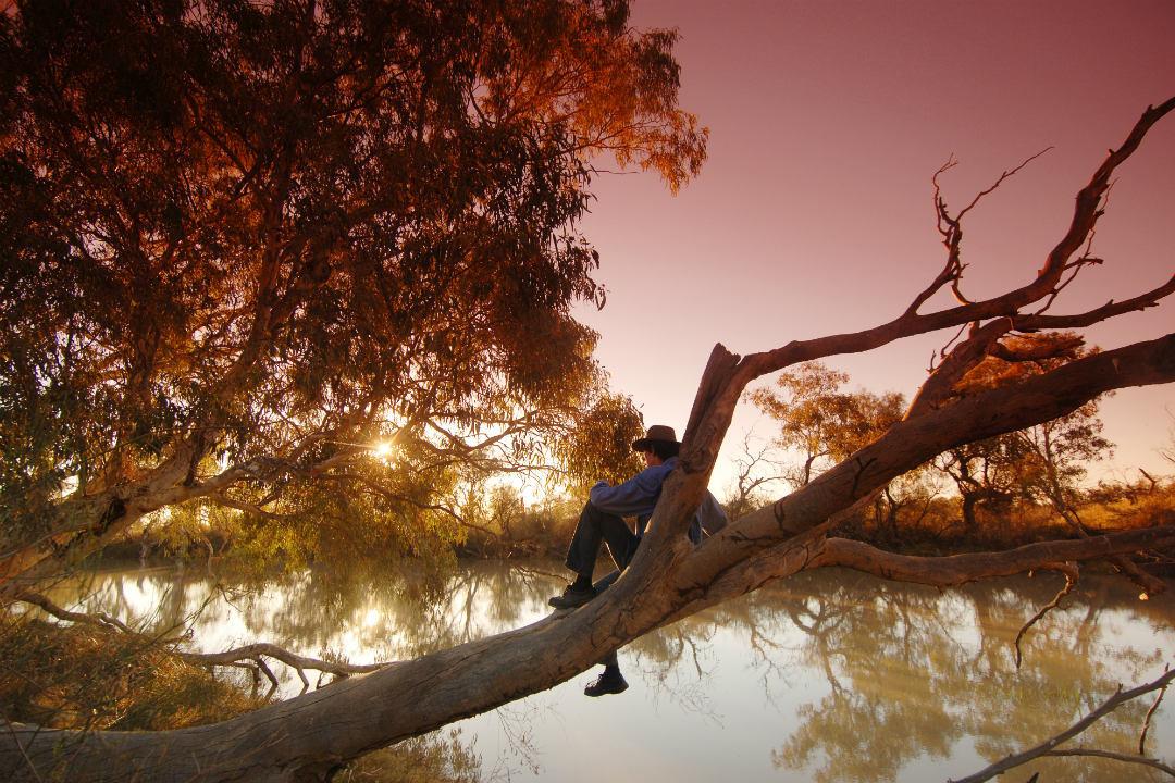 aboriginal-heritage-parks-body4.jpg