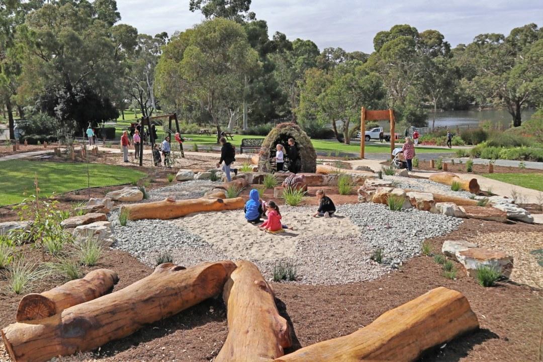adelaide-park-playgrounds-body4.jpg