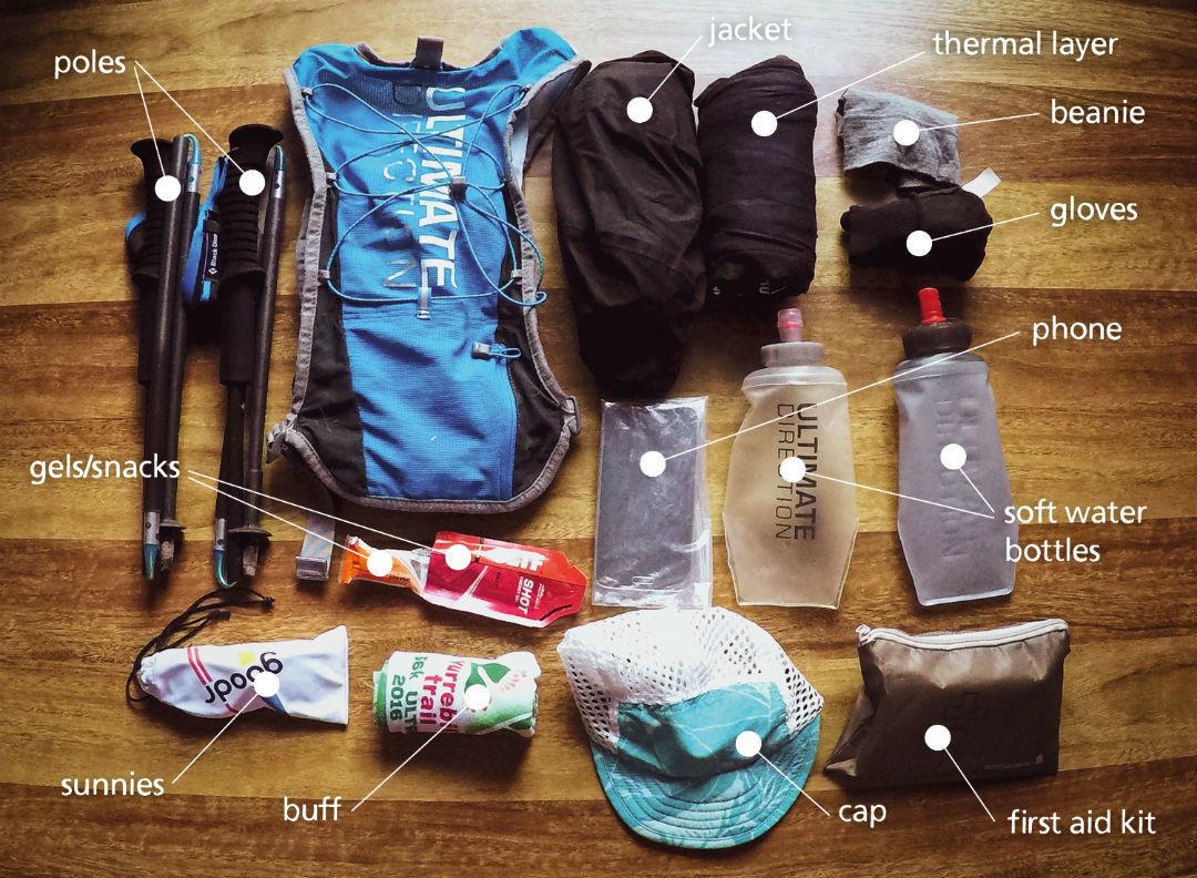 bag-spread-body1.jpg