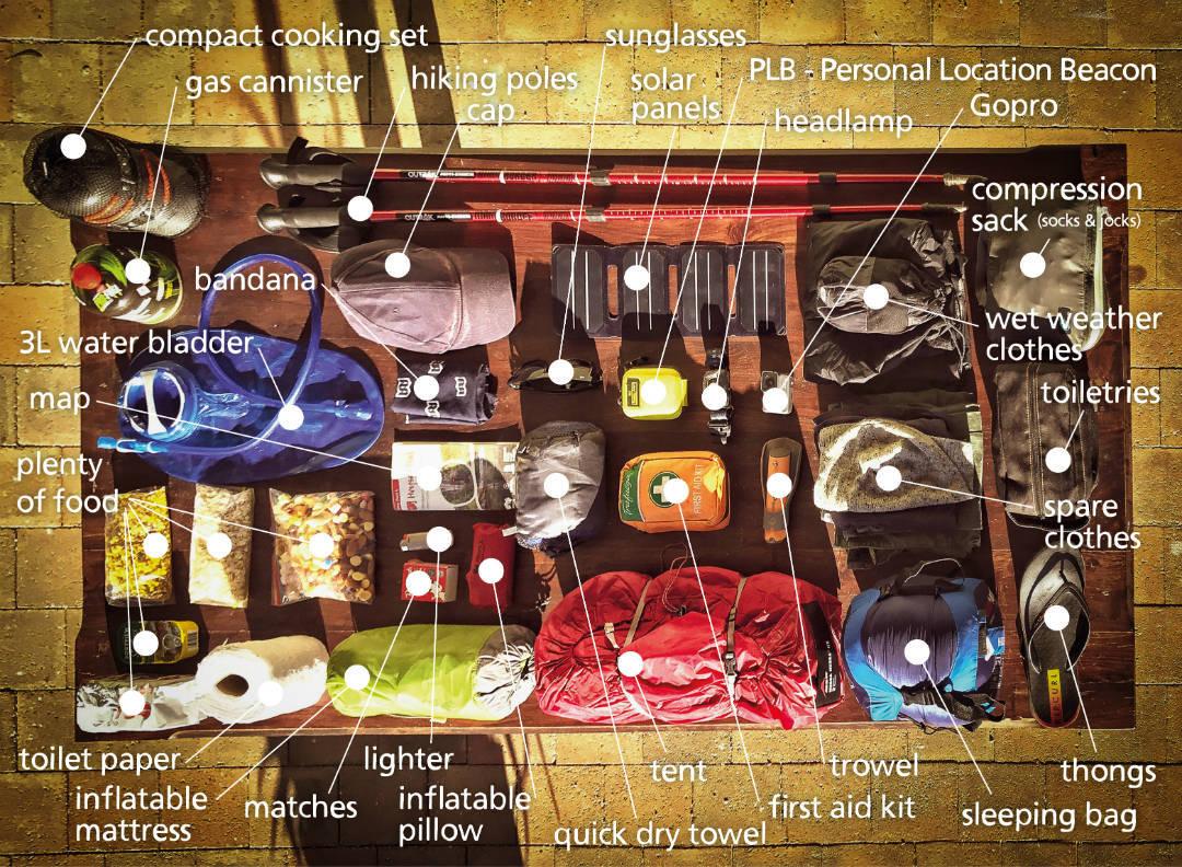 bag-spread-body4.jpg