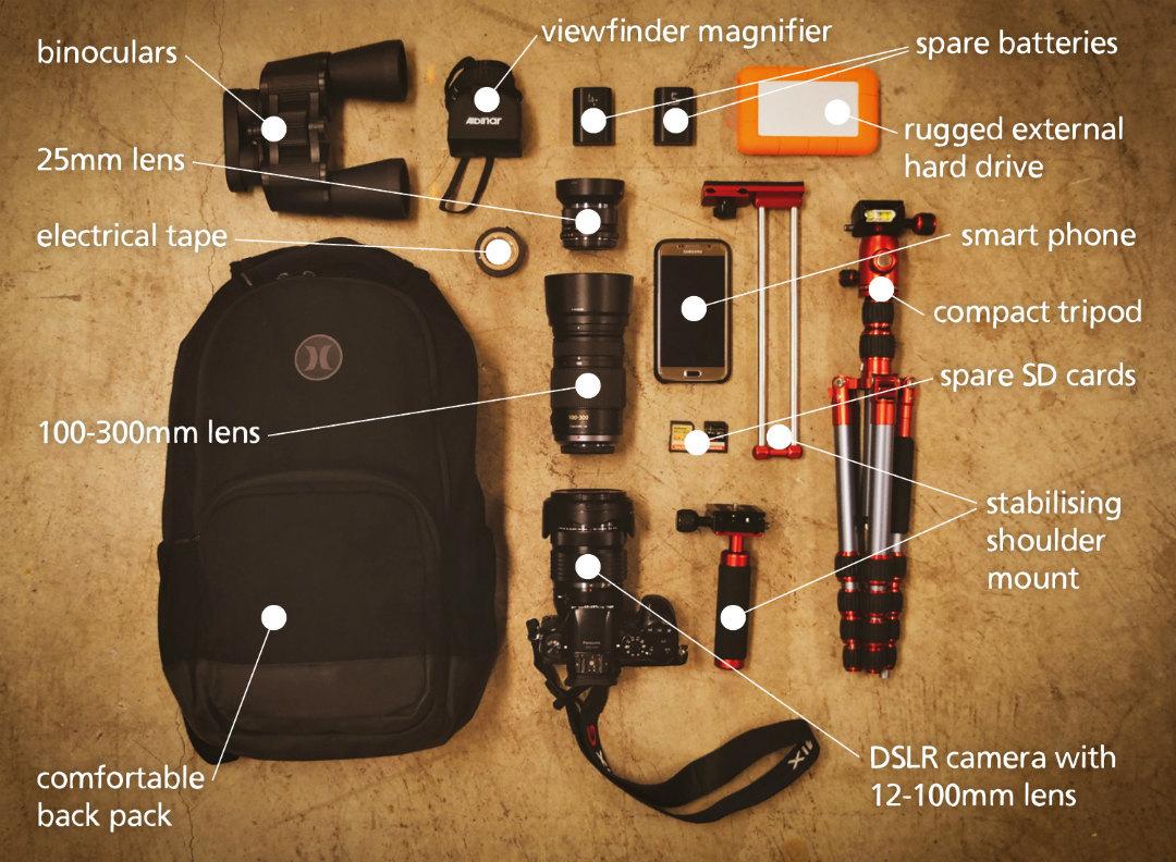 bag-spread-body5.jpg