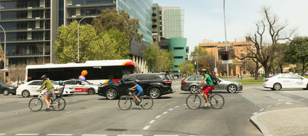 7 tips for beginner bike riders good living