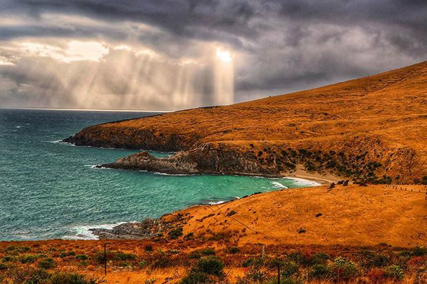 blowhole-beach-sunset.jpg