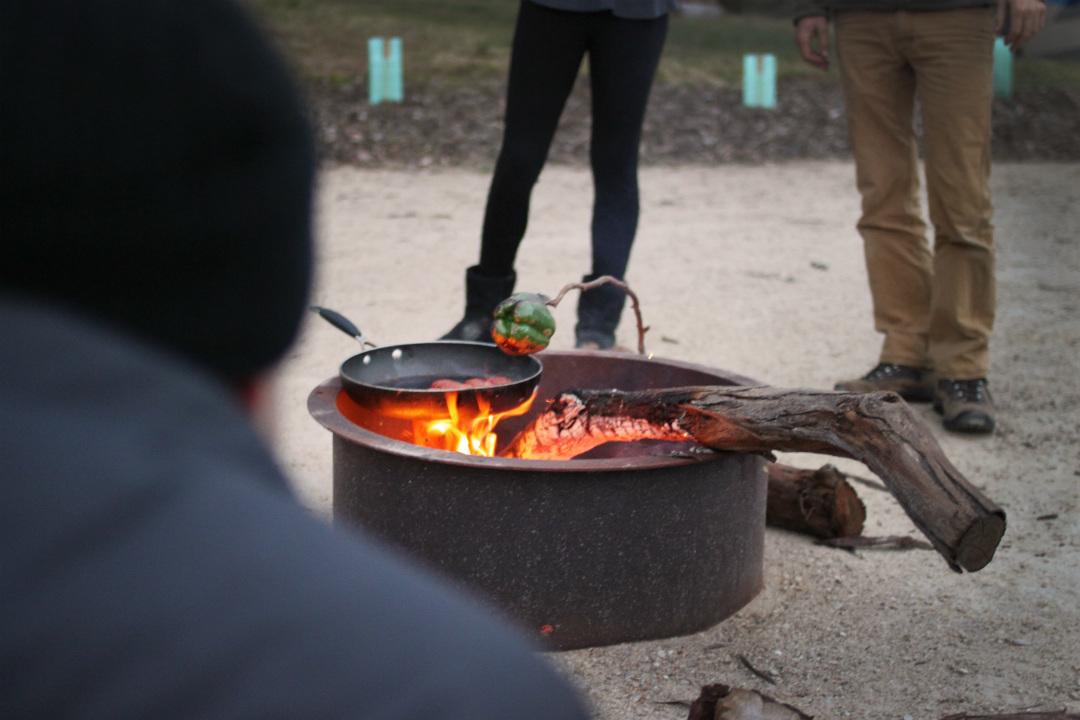 camping-safely-body6.jpg