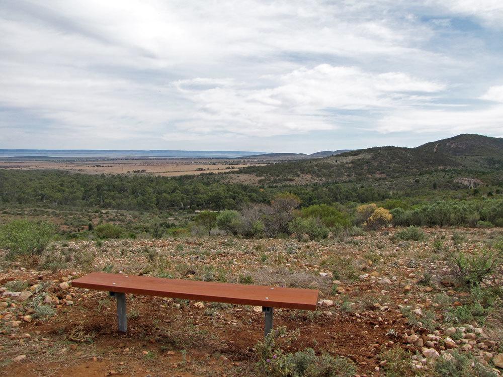 Davies-Trk-Seat.jpg