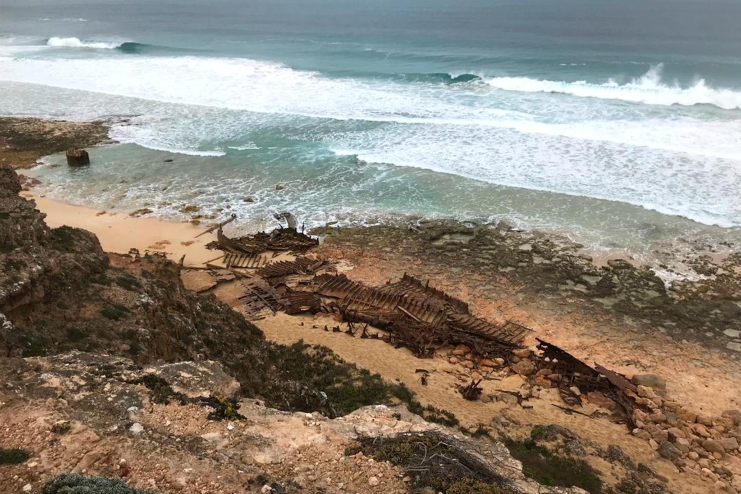 ethel-ferret-shipwrecks-1-2019-medium.jpg