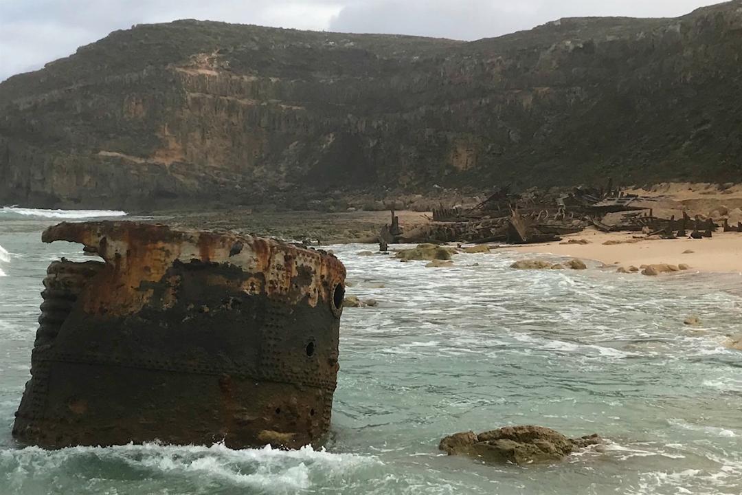 ethel-ferret-shipwrecks-2-2019-medium.jpg