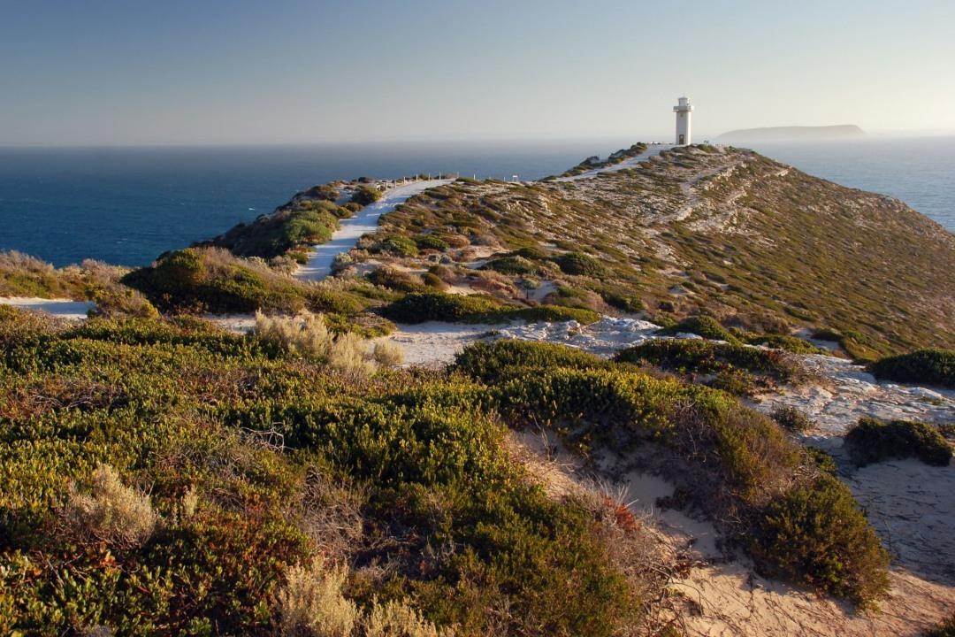 experiences-in-south-australias-national-parks-body11-innes.jpg