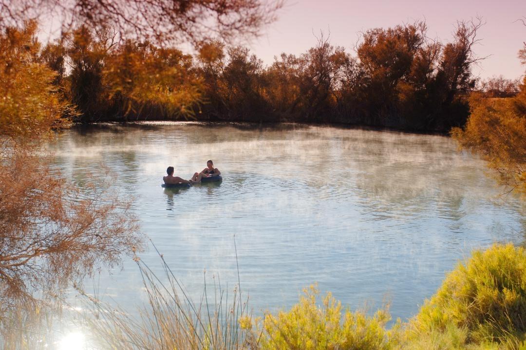 experiences-in-south-australias-national-parks-body28-witjira.jpg