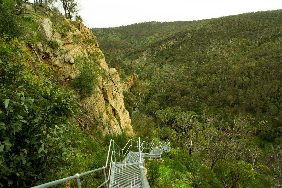 experiences-in-south-australias-national-parks-body7-onkaparinga.jpg