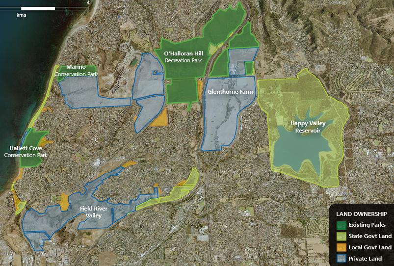 glenthorne-map-2.jpg