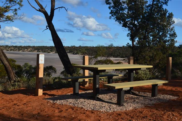 googs-track-four-wheel-driving-south-australia-body1.jpg