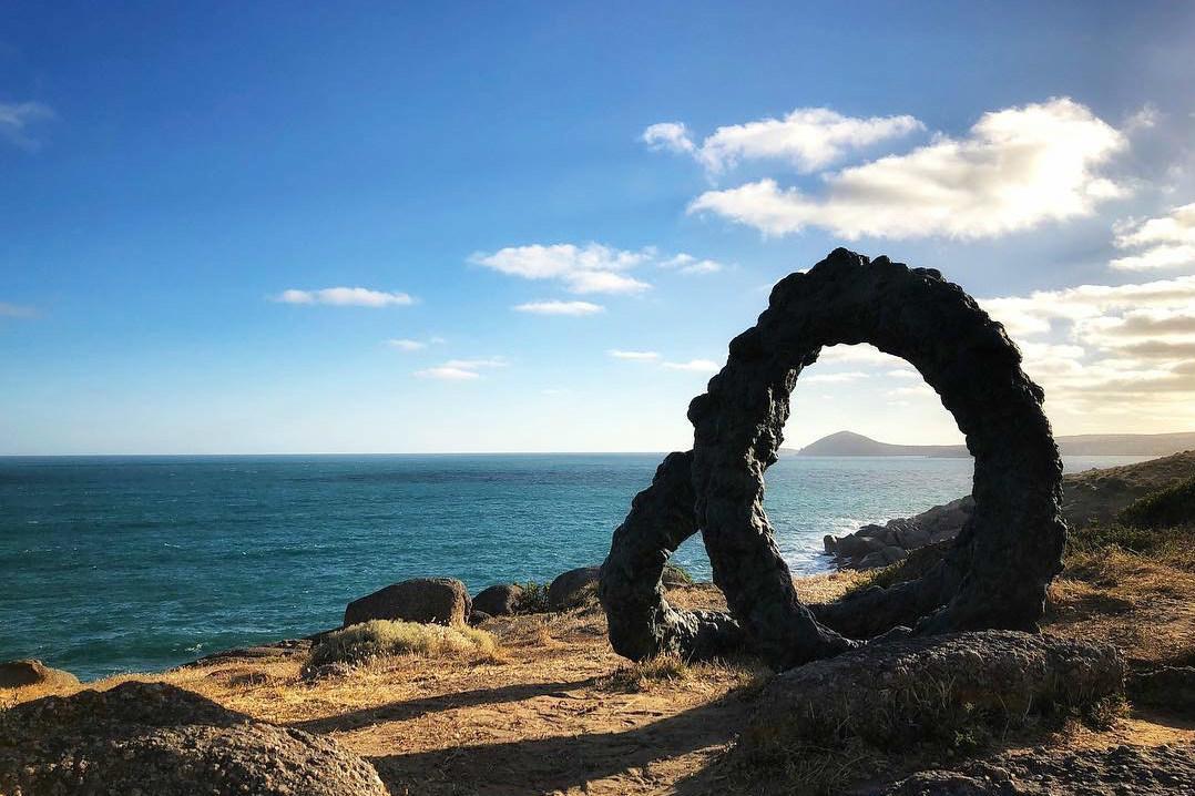 Granite-Island.jpg
