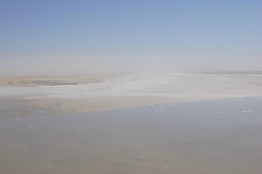 kathi-thanda-lake-eyre-september-body3.jpg