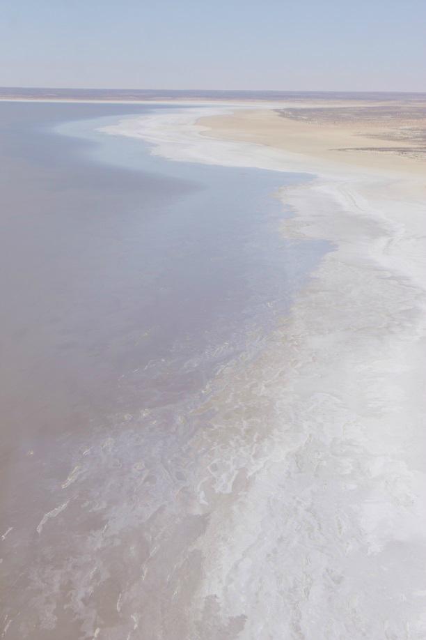 kathi-thanda-lake-eyre-september-body9.jpg