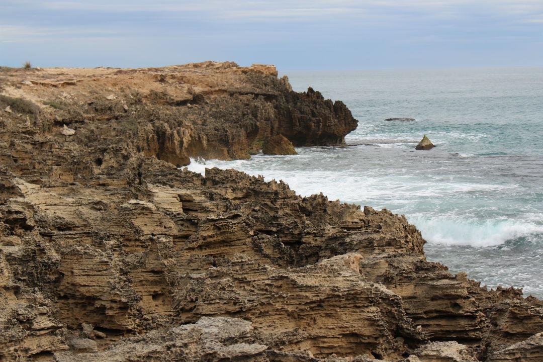 limestone-coast-parks-body6.jpg