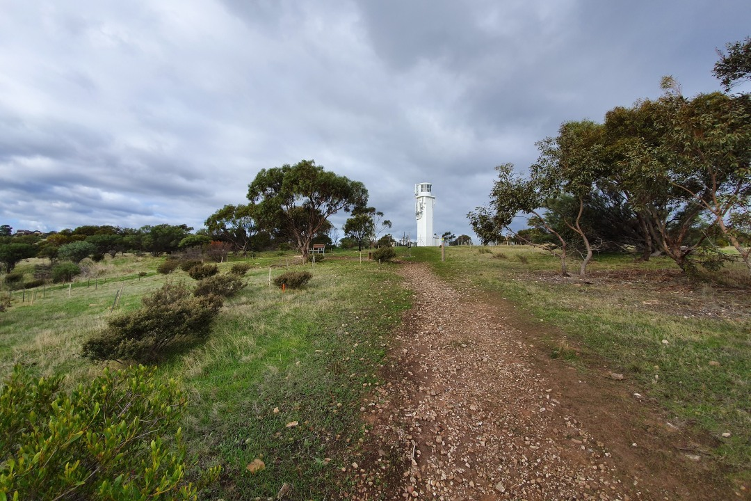marino-conservation-park-walking-trail-body.jpg