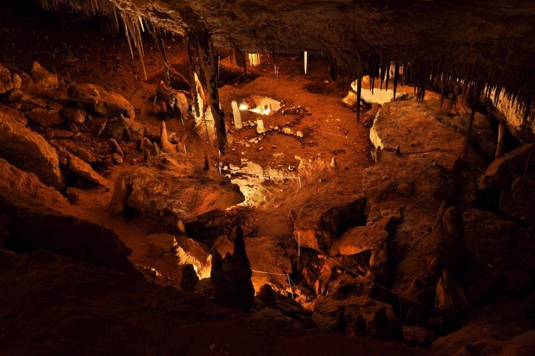 naracoorte-caves-experiences-body1.jpg