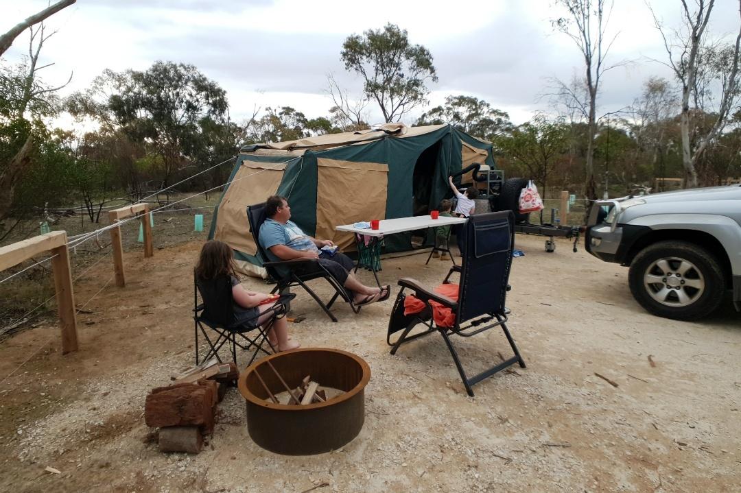para-wirra-camping-body8.jpg