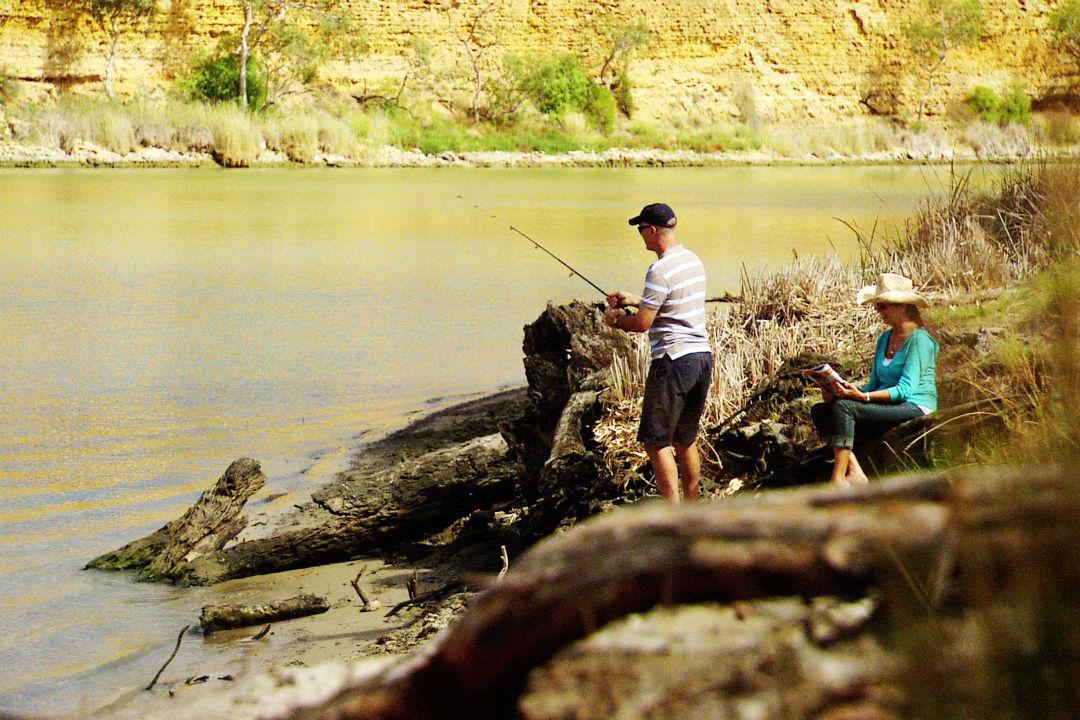 ranger-tips-murray-river-body3.jpg