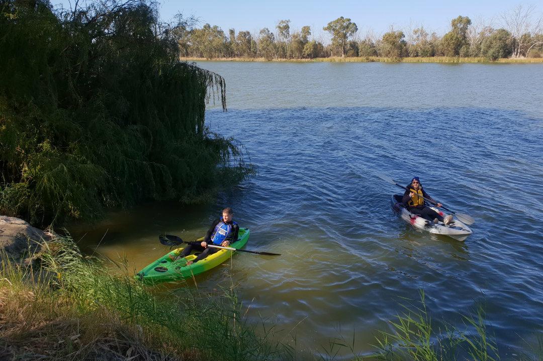 riverland-parks-body1.jpg