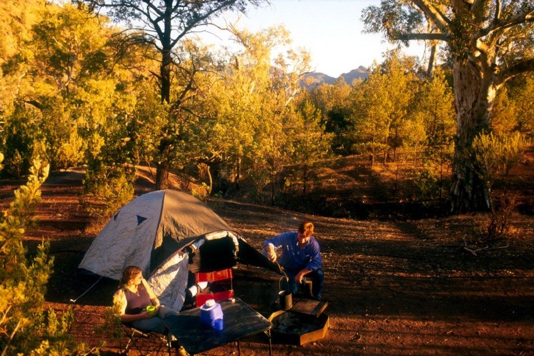 school-holiday-ideas-regional-national-parks-body3.jpg