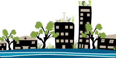 Biodiversity and water sensitive urban design - Green Adelaide