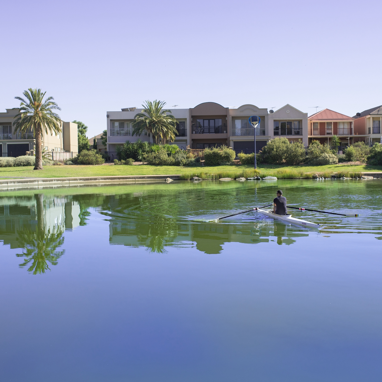 Water Sustainability Grants (closed) - Green Adelaide