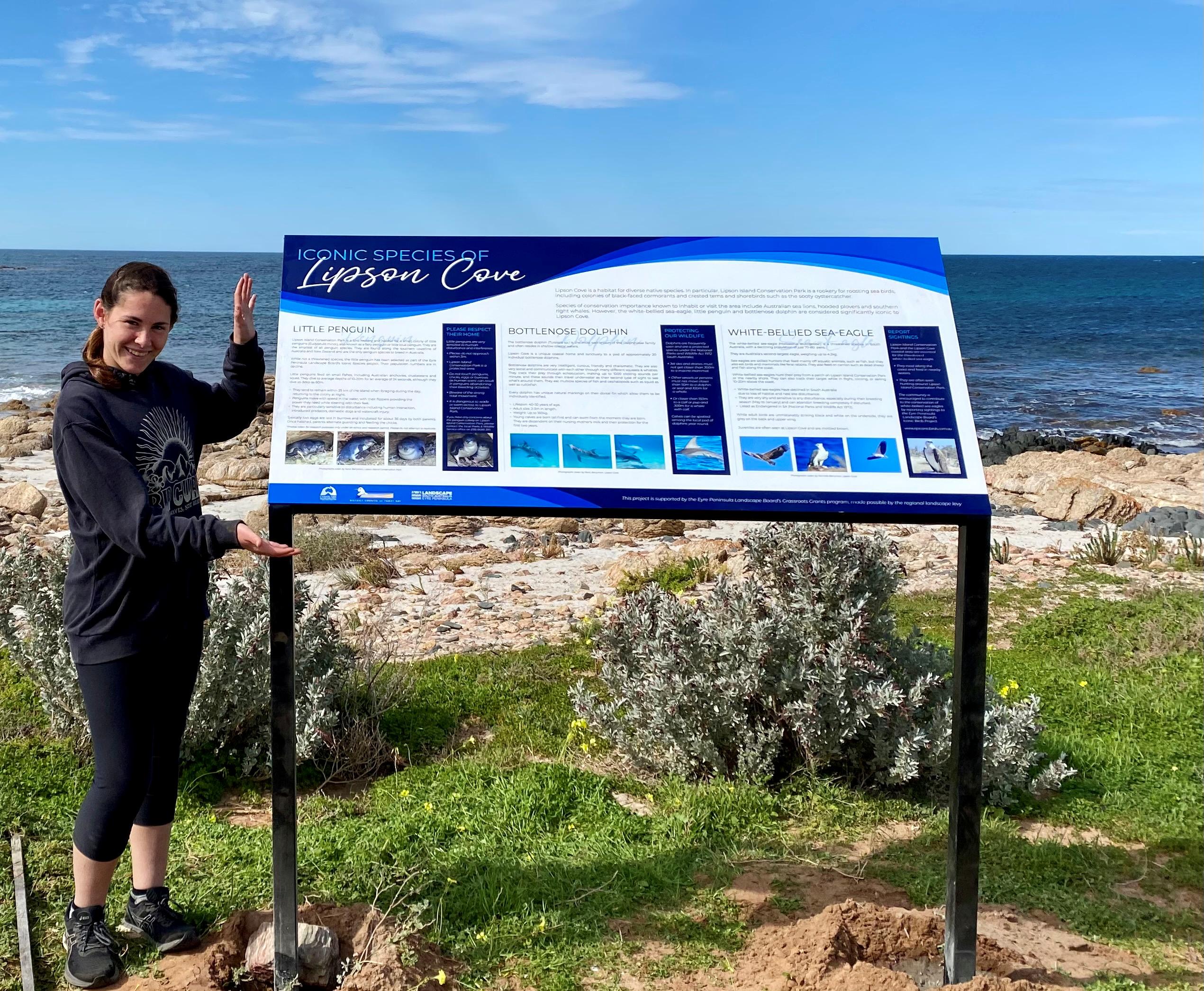 Inspiring South Australian teens to be future environmental leaders - Green Adelaide