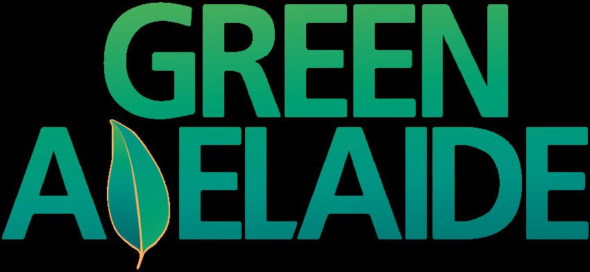 Green Adelaide