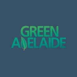 Water affecting activity permit application form – Water storage and diversion - Green Adelaide